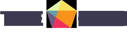 logo-centered (Demo)
