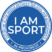 I Am Sport In Progress