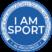 I Am Sport In Progress